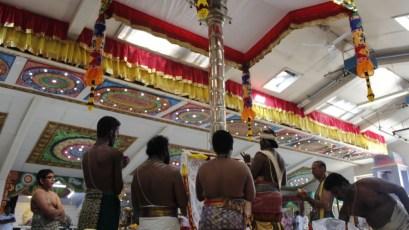 Kodiyetram - Mahotsavam 2014 (94)