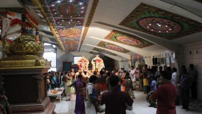 Moontraam Thiruvilaa (Iravu) - Mahotsavam 2014 (22)