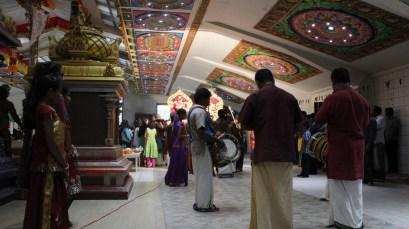 Moontraam Thiruvilaa (Iravu) - Mahotsavam 2014 (23)