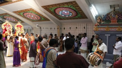 Moontraam Thiruvilaa (Iravu) - Mahotsavam 2014 (26)