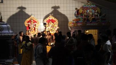 Moontraam Thiruvilaa (Iravu) - Mahotsavam 2014 (30)