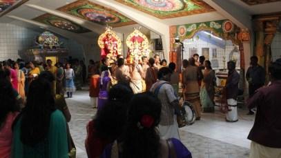 Moontraam Thiruvilaa (Iravu) - Mahotsavam 2014 (32)