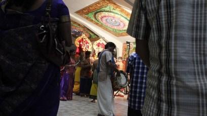 Moontraam Thiruvilaa (Iravu) - Mahotsavam 2014 (33)