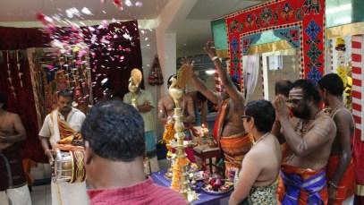 Moontraam Thiruvilaa (Iravu) - Mahotsavam 2014 (38)