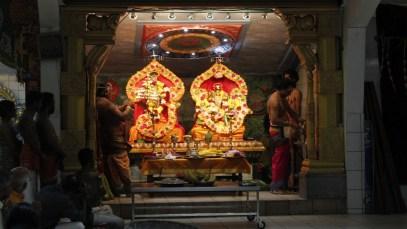 Moontraam Thiruvilaa (Iravu) - Mahotsavam 2014 (4)