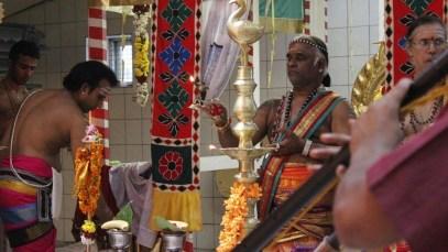 Moontraam Thiruvilaa (Iravu) - Mahotsavam 2014 (42)