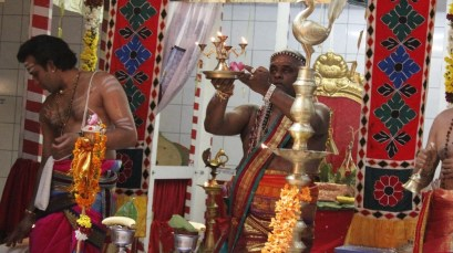 Moontraam Thiruvilaa (Iravu) - Mahotsavam 2014 (45)