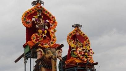 Moontraam Thiruvilaa (Iravu) - Mahotsavam 2014 (48)