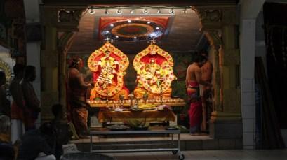 Moontraam Thiruvilaa (Iravu) - Mahotsavam 2014 (5)