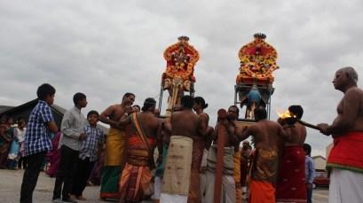 Moontraam Thiruvilaa (Iravu) - Mahotsavam 2014 (51)