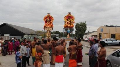 Moontraam Thiruvilaa (Iravu) - Mahotsavam 2014 (53)