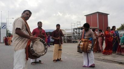Moontraam Thiruvilaa (Iravu) - Mahotsavam 2014 (55)