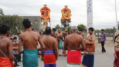 Moontraam Thiruvilaa (Iravu) - Mahotsavam 2014 (58)