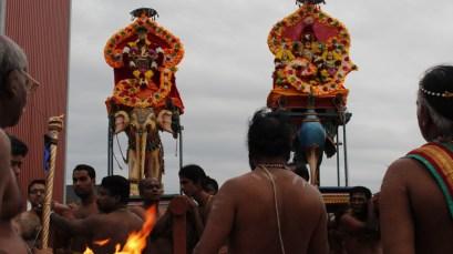Moontraam Thiruvilaa (Iravu) - Mahotsavam 2014 (59)