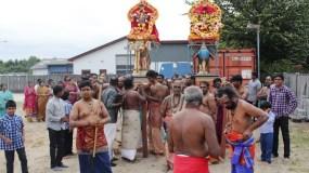 Moontraam Thiruvilaa (Iravu) - Mahotsavam 2014 (61)