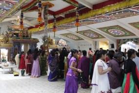 Moontraam Thiruvilaa (Iravu) - Mahotsavam 2014 (62)