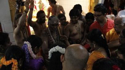 Moontraam Thiruvilaa (Iravu) - Mahotsavam 2014 (68)
