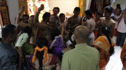 Moontraam Thiruvilaa (Iravu) - Mahotsavam 2014 (69)