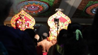 Moontraam Thiruvilaa (Iravu) - Mahotsavam 2014 (73)