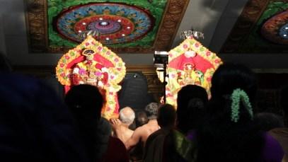 Moontraam Thiruvilaa (Iravu) - Mahotsavam 2014 (74)
