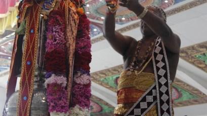 Moontraam Thiruvilaa (Kaalai) - Mahotsavam 2014 (12)
