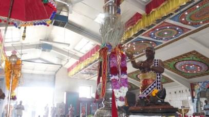 Moontraam Thiruvilaa (Kaalai) - Mahotsavam 2014 (21)