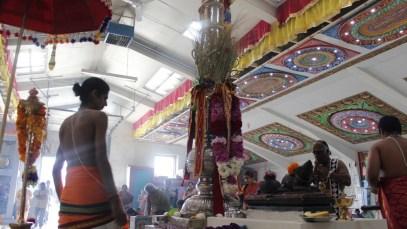 Moontraam Thiruvilaa (Kaalai) - Mahotsavam 2014 (23)
