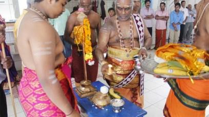 Moontraam Thiruvilaa (Kaalai) - Mahotsavam 2014 (25)