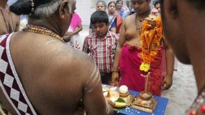 Moontraam Thiruvilaa (Kaalai) - Mahotsavam 2014 (27)