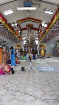 Moontraam Thiruvilaa (Kaalai) - Mahotsavam 2014 (3)