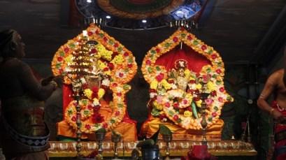 Moontraam Thiruvilaa (Kaalai) - Mahotsavam 2014 (32)