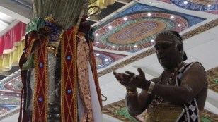 Moontraam Thiruvilaa (Kaalai) - Mahotsavam 2014 (4)
