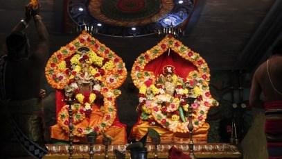 Moontraam Thiruvilaa (Kaalai) - Mahotsavam 2014 (41)