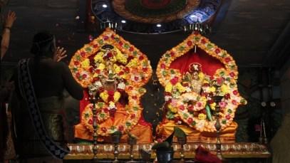 Moontraam Thiruvilaa (Kaalai) - Mahotsavam 2014 (43)