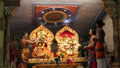 Moontraam Thiruvilaa (Kaalai) - Mahotsavam 2014 (47)