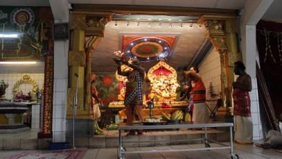 Moontraam Thiruvilaa (Kaalai) - Mahotsavam 2014 (49)