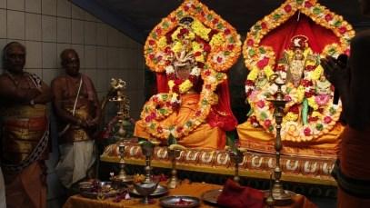 Moontraam Thiruvilaa (Kaalai) - Mahotsavam 2014 (51)