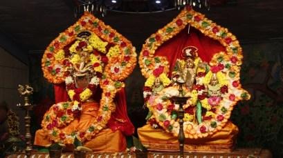Moontraam Thiruvilaa (Kaalai) - Mahotsavam 2014 (56)