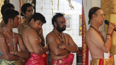 Moontraam Thiruvilaa (Kaalai) - Mahotsavam 2014 (58)