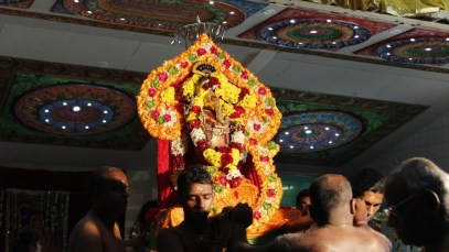 Moontraam Thiruvilaa (Kaalai) - Mahotsavam 2014 (67)