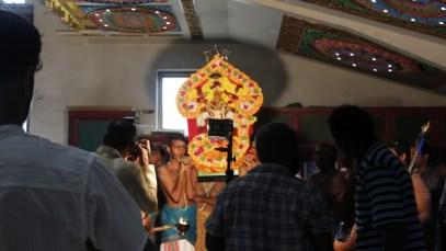 Moontraam Thiruvilaa (Kaalai) - Mahotsavam 2014 (69)