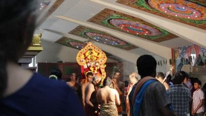 Moontraam Thiruvilaa (Kaalai) - Mahotsavam 2014 (71)