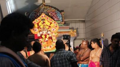 Moontraam Thiruvilaa (Kaalai) - Mahotsavam 2014 (73)