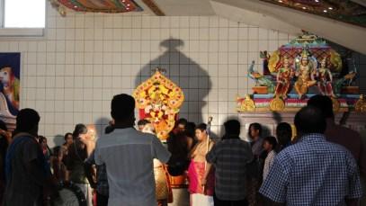 Moontraam Thiruvilaa (Kaalai) - Mahotsavam 2014 (77)