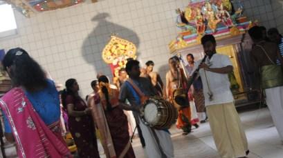Moontraam Thiruvilaa (Kaalai) - Mahotsavam 2014 (80)