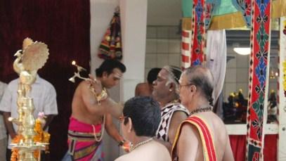 Moontraam Thiruvilaa (Kaalai) - Mahotsavam 2014 (89)