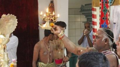 Moontraam Thiruvilaa (Kaalai) - Mahotsavam 2014 (92)