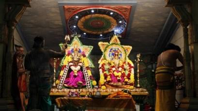 Naangaam Thiruvilaa (Iravu) - Mahotsavam 2014 (11)