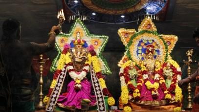 Naangaam Thiruvilaa (Iravu) - Mahotsavam 2014 (12)