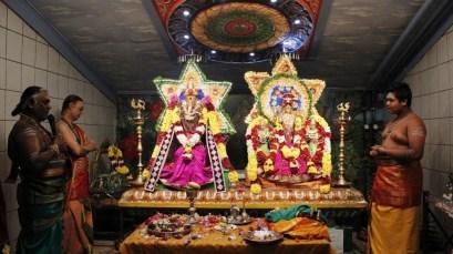 Naangaam Thiruvilaa (Iravu) - Mahotsavam 2014 (23)